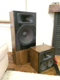 home theater without speakers diy gallery page 38 avs forum home theater discussions and