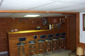 simple basement bar plans basement gallery