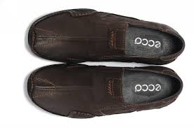boots sale uk opening times ecco shoes uk oxford ecco buy outlet cheap ecco usa boots