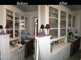 Kitchen Cabinet Doors With Glass Panels Cabinet Panels Carlislerccar Club