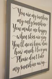 best 25 nursery wall art ideas on pinterest baby nursery art