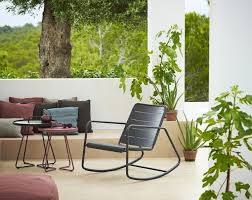 gartenm bel design garden furniture design caaga bannaan