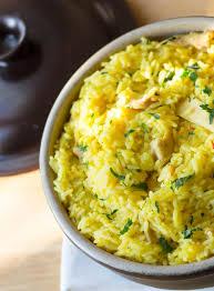 Main Dish Rice Recipes - best 25 saffron rice ideas on pinterest recipes with saffron