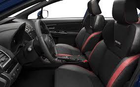 subaru sti 2011 interior new subaru wrx lease and finance purchase offers auburn wa