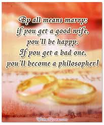 wedding wishes exles inspiring wedding quotes to use in your wedding toast