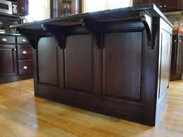 kitchen island base cabinets kitchen islands made from cabinet bases island and top and base