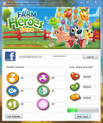 home design story cheats by www facebookgamecheat org hacks games for you