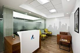 Contemporary Office Interior Design by Contemporary Office Interiors To Transform Your Work Space By