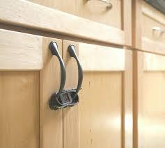 baby locks for cabinet doors kitchen cabinet door lock corner protectors kitchen cabinet