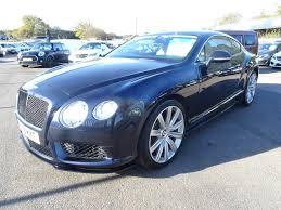 bentley azure 2015 used bentley continental gt cars second hand bentley continental gt