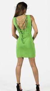 jade chynoweth dance dance pinterest jade and dancing