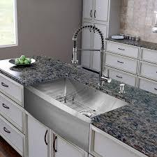 new kitchen sink styles kohler 16 gauge stainless steel kitchen sinks u2022 kitchen sink