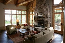 Can I Use Orange Glo On Laminate Floors Orange Glo Hardwood Floor Titandish Decoration