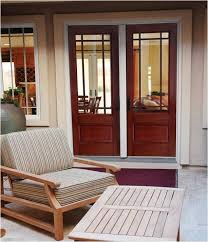 Flush Exterior Door 14 Best Mahogany Doors Images On Pinterest Entrance Doors