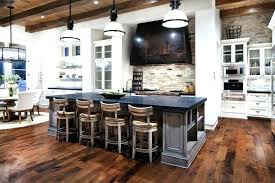 rustic kitchen island table rustic kitchen lighting pendants lights for kitchen island pendant