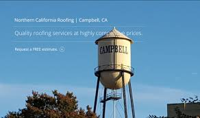 our roof repair and replacement experts in orange county