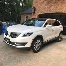 lexus repair brooklyn empire auto ny leasing u0026 sales 22 photos car brokers 7622