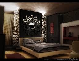 modern bedroom ideas of bedroom modern bedroom igns ideas image1