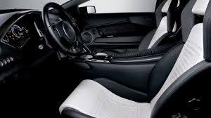 Lamborghini Murcielago 2014 - cars interior lamborghini murcielago lamborghini murcielago lp640