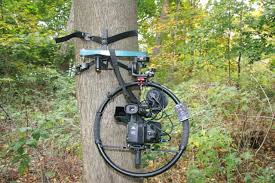 tree stand mount at dvinfo net