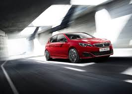 2018 nouvelle peugeot 308 gti new suv price new suv price