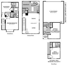 dh horton floor plans 100 dr horton homes floor plans 4491 linwood trace lane