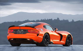 dodge viper 2017 interior 2018 dodge viper review u2013 interior exterior engine release date
