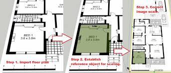 google floor plan creator hotel floor plan design plans pinterest