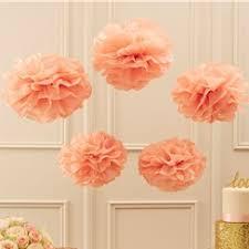 pastel perfection wedding supplies woodies