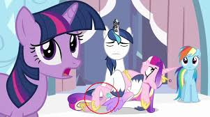 My Little Pony Know Your Meme - image 433457 my little pony friendship is magic know your meme