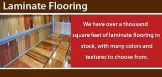 laminate flooring 14 99 in gumtree australia free local
