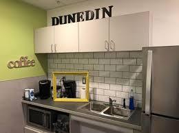 Home Design Stores Dunedin Find Out What Is New At Your Dunedin Walmart Neighborhood Market