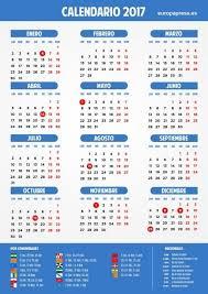 calendario imss 2016 das festivos nice calendario laboral 2016 mexico calendario laboral 2017 para