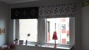Another Word For Window Blinds There U0027s A Light In Every Window And Other Decorating Challenges