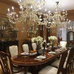 formal dining room ideas pictures of formal dining rooms jo home designs