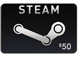 steam gift card contest win a 50 steam gift card