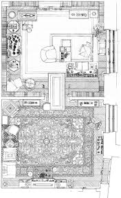 874 best archi plan images on pinterest floor plans