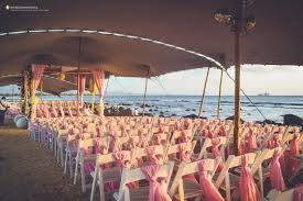 wedding halls in island wedding venues