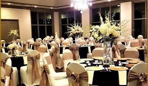ivory spandex chair covers spandex chair covers new wedding reception with ivory spandex