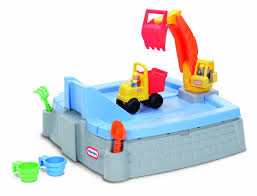 Little Tykes Toy Box Best 5 Little Tikes Sand And Water Tables For Toddlers And Kids