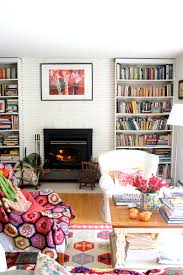 Ways To Arrange Living Room Furniture It Is A Busy Place With A Ton Of Stuff Yet Adorable And Relaxed