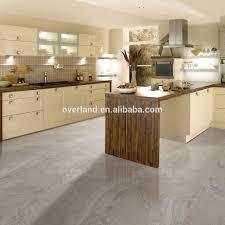 commercial kitchen backsplash commercial kitchen floor tiles commercial kitchen floor tiles