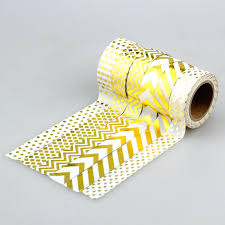 where to buy gold foil craft paper printing buy new sticky paper gold foil printing