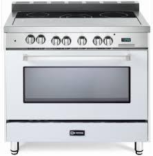 verona appliances dealers verona range 100 kitchen range verona offers true white electric ranges builder magazine