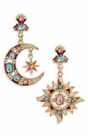 drop earring drop earrings for women nordstrom