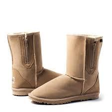 ugg boots for canberra melbourne originaluggboots tagged ugg original ugg boots