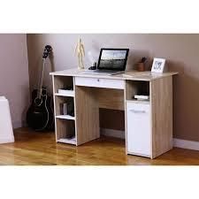 bureau informatique 120 cm bureau informatique 120 cm conceptions de maison blanzza com