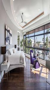 lighting stores fort lauderdale in lighting category home design