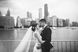 Chicago Wedding Photography Creative Chicago Wedding Photographer Wedding Photography E