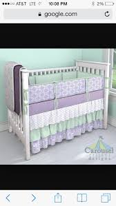 Bed Skirt For Crib Crib Bed Skirt Nbsp October 2015 Babies Forums What To